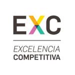 Excelencia Competitiva